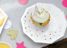 Colorful-party-cupcakes-217x155