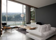 Contemporary-living-room-with-neutral-color-palette-and-live-edge-coffee-table-217x155