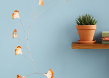 Copper-mobile-from-Uncommon-Goods-217x155