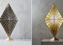 Sculpture Style: 20 New Geo Pieces