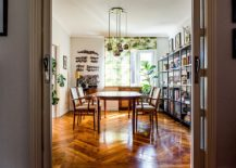 Dining-room-shades-also-add-a-touch-of-greenery-to-the-dining-room-217x155