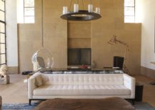 Eclectic-living-room-with-custom-live-edge-coffee-table-217x155