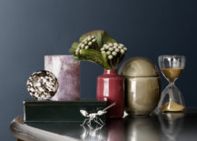 Fall accessories from Broste Copenhagen