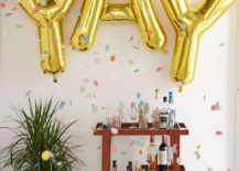 Gold-party-balloons-from-Urban-Outfitters-217x155