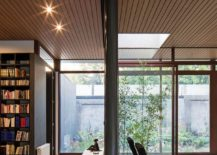 Gorgeous-use-of-framed-glass-walls-brings-the-greenery-inside-217x155