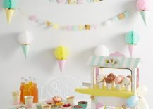 Ice-cream-party-supplies-from-The-Land-of-Nod-217x155