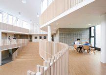 Ikast-Brande-interior-217x155