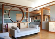 Imaginative-room-divider-elevates-the-style-quotient-of-the-living-room-217x155
