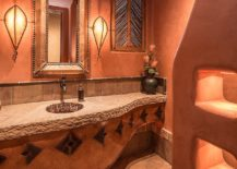 Ingenious-powder-room-full-of-textural-beauty-and-color-217x155