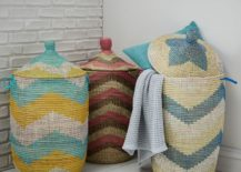 Large-woven-baskets-from-West-Elm-217x155