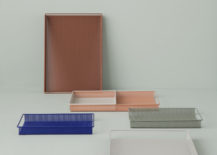 Metal-trays-from-ferm-LIVING-217x155