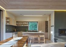 Minimally-treated-fir-and-concrete-shape-the-interior-of-the-modern-cabin-in-the-Sugar-Bowl-Ski-Resort-217x155