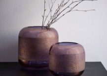 Modern-vases-from-West-Elm-217x155