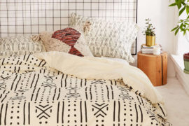 The Latest Trends in Textiles and Rugs