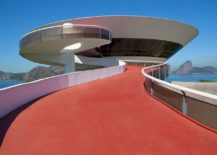 Niterói-Arts-Centre-217x155