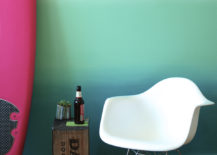 Ombre-wall-paint-217x155
