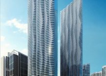 One Brickell offers luxury condos that deliver the very best of Downtown Miami and its unmatched lifestyle
