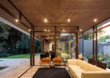 Open-design-of-The-House-and-the-Trees-in-Chile-217x155