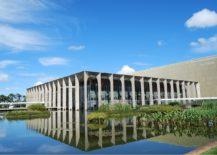 Palácio-do-Itamaraty-exterior-217x155