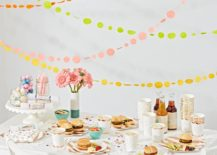 Party-collection-from-The-Land-of-Nod-217x155