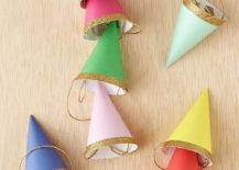 Party-hats-from-Urban-Outfitters-217x155