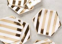 Party-plates-from-Anthropologie-217x155