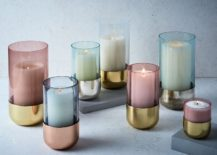 Pastel-and-metallic-candleholders-from-West-Elm-217x155