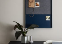 Pinboard from ferm LIVING