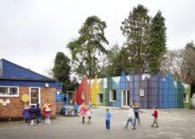 Prestwood-Infant-School-217x155