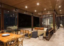 Recessed-lighting-creates-a-cool-ambiance-inisde-the-family-house-217x155