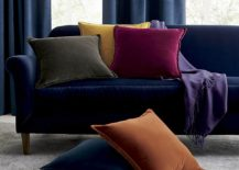Rich-fall-palette-from-Crate-Barrel-217x155