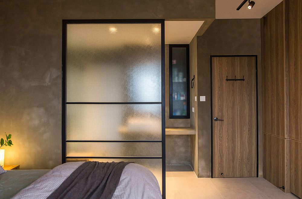 Remarkable 15 Creative Room Dividers For The Space Savvy And Trendy Bedroom Download Free Architecture Designs Jebrpmadebymaigaardcom