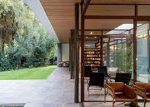 Sitting-area-family-zone-and-living-space-at-The-House-and-The-Trees-217x155