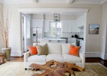Slice-from-a-tree-trunk-turned-into-a-cool-coffee-table-217x155
