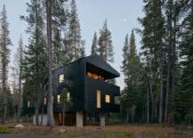 Solid-concrete-plinth-protects-the-cabin-from-heavy-snowfall-in-the-Norden-region-217x155