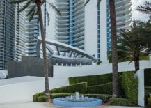 South Florida's finest luxury condos with pristine beaches and ocean view