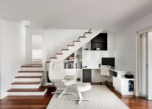 Space-under-the-staircase-turned-into-a-fabulous-home-office-217x155