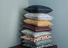 Stylish-cushions-from-ferm-LIVING-217x155