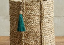 Tassel-laundry-basket-from-Anthropologie-217x155