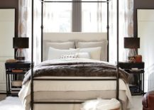 Taupe-and-cream-in-a-comfy-bedroom-217x155