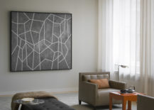 Taupe-and-grey-in-a-modern-living-room-1-217x155