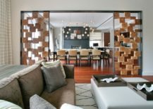 Unique-room-divider-using-wooden-boxes-separates-the-living-and-dining-spaces-217x155
