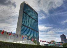 United-Nations-HQ-217x155