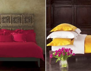 Shopping for Bed Sheets: Helpful Tips and Pointers