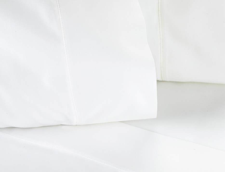 White organic sheets from SOL