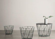 Wire-baskets-from-ferm-LIVING-217x155