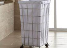 Wire-hamper-from-Crate-Barrel-217x155