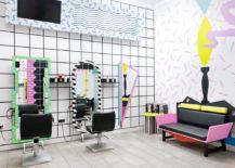 YMS-Hair-Salon-217x155