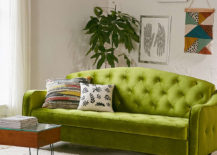 Adeline-Storage-Sleeper-Sofa-from-Urban-Outfitters-217x155