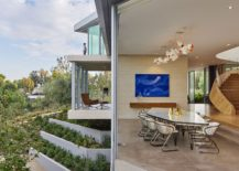 Arrangement-of-rooms-inside-the-house-makes-most-of-the-valley-views-on-offer-217x155